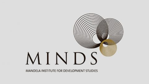 MINDS holds its Annual Youth Dialogue