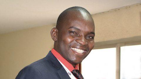 JEUNESSE ET GOUVERNANCE EN AFRIQUE, MON EXPERIENCE EN POLITIQUE!