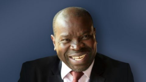 MINDS Appoints Ian Mashingaidze as Programme Director