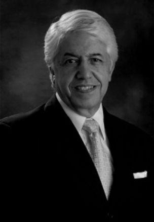 Mr Noureddine Ayed