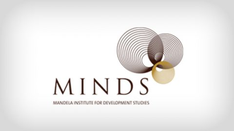 MINDS Founder, Dr. Moyo speaks at 2nd African Think Tank Summit