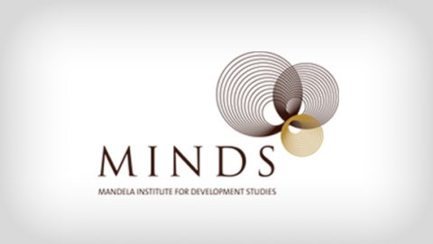 MINDS NEW LOOK