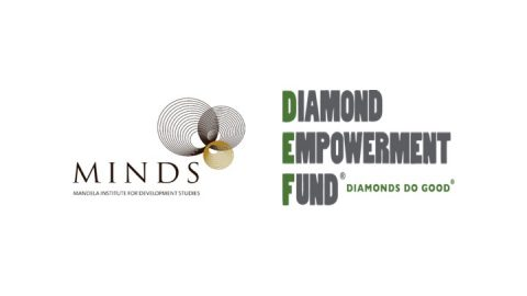 Call for Applications: MINDS Diamond Empowerment Fund Scholarship