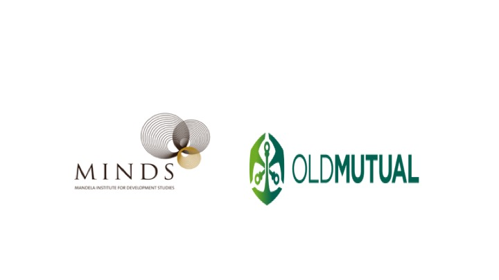 Call for Applications: MINDS Old Mutual Scholarship – MINDS