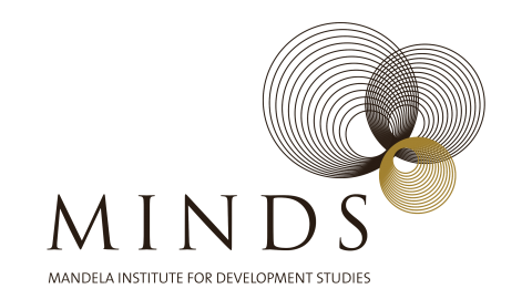 MINDS launches digital platform to drive Africa growth