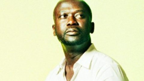 Sir David Adjaye: Setting the bar for Architectural Leadership in Africa.